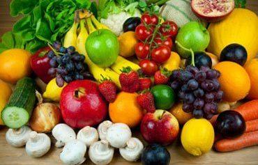 fructele-si-legumele-va-dau-starea-spirit
