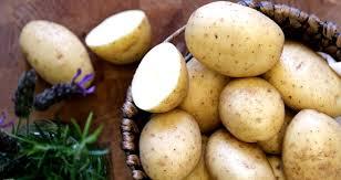 cartoful