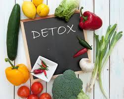 invatati-sa-va-detoxifiati-eficient