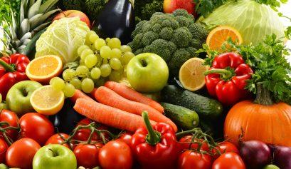 legume-si-fructe-de-aur