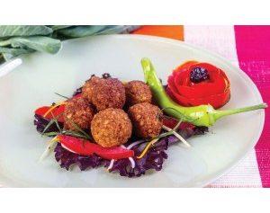 chiftelute-falafel-300x300