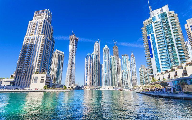 dubai_united_arab_emirates_skyscrapers-wallpaper-2880x1800