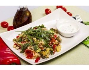 quinoa-legume-300x300