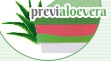 aloevera_1_4