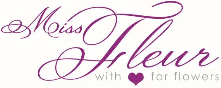 coverMissFl logo