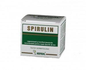 spirulin---crema-cu-extract-de-spirulina-platensis-62-1