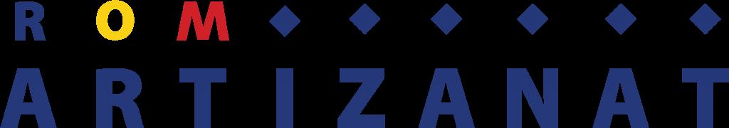 Logo Romartizanat PNG cmyk