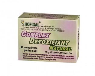 complex-detoxifiant-natural-40-compr-11-1