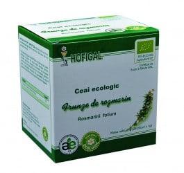 ceai-ecologic-de-rozmarin---doze-x-1-g-79-1