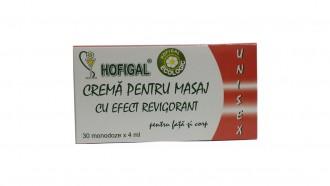 crema-masaj-fata-si-corp-30-monodozex4ml-275-1