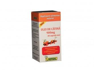 ulei-de-catina-900-mg-54-1