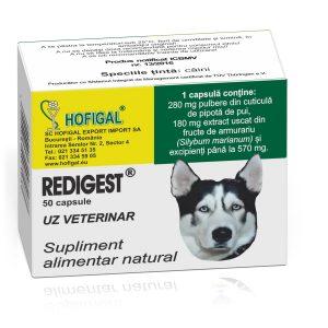 redigest_vet