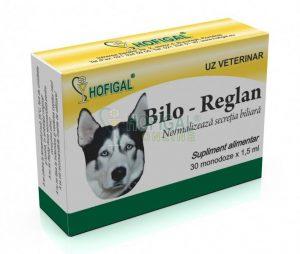 biloreglan_uz_veterinar