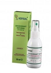 deodorant-natural-hofigal-123-1