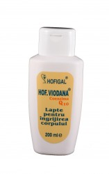 lapte-pentru-ingrijirea-corpului-hofviodana-87-1