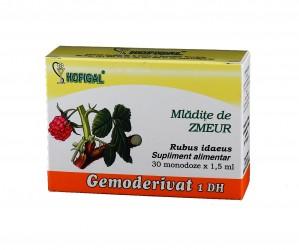 mladite-de-zmeur---gemoderivat-monodoze-x-1-5-ml-261-1