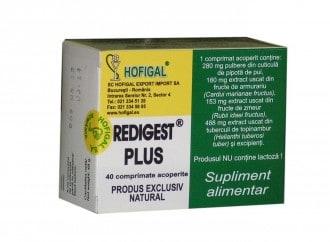 redigest-plus-40-compr-51-1