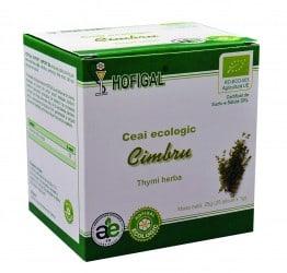 ceai-ecologic-de-cimbru---doze-1--g-73-1