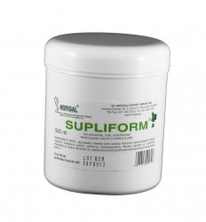 supliform---gel-de-intretinere-corporala-500-ml-64-1